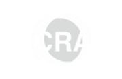 Logo_CRA_White Out_130x83px.png