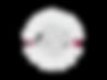 Logo_CONCRETE SOC_Colour_110x83px.png