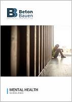 BETON BAUEN_Mental Health Guidelines_Cov
