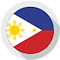 Icon_Philippines Flag Circle_70x70px.png