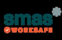 Logo_SMAS_Colour_190x121px.png