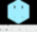 LOGO_WasserWerk_150x132px_Pale Blue & Wh