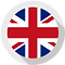 Icon_UK Flag Circle_70x70px.png