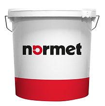 Product_Normnet_TamSeal 10F.jpg