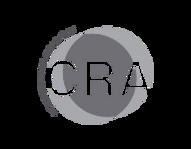 Logo_CRA_Colour_190x121px.png