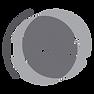 Logo_CRA_Colour_100x100px.png