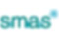 Logo_smas_Colour_120x83px.png