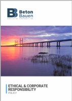 BETON BAUEN_Ethical & Corporate_Cover_14