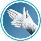 IMAGE_PPE Gloves_130x130px.png