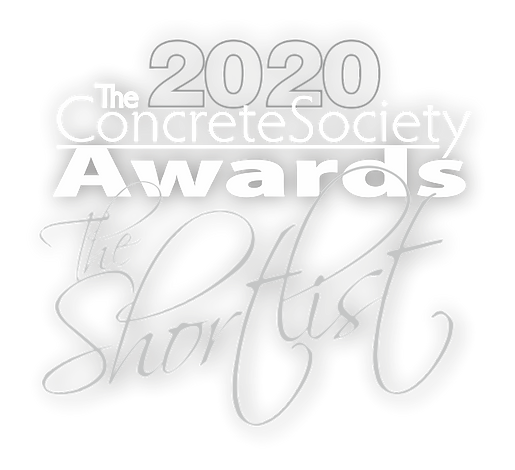 Logo_Concrete Awards_White Out_px.png