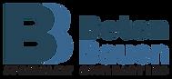 Logo_Beton Bauen_Colour_with Strapline_3