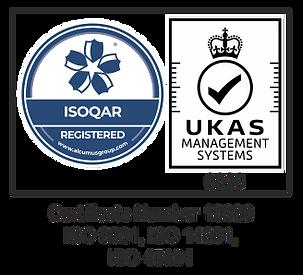 LOGO_ISOQAR & UKAS 2021_327x297px.png
