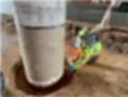Image_Services_Concrete Repair_300x227px