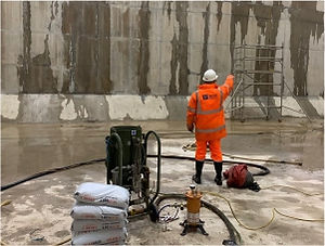 Image_Services_Structural Waterproofing_