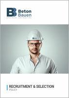 BETON BAUEN_Recruitment_Cover_141x200px.