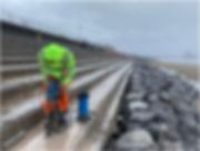 Image_Services_Concrete Testing_300x227p