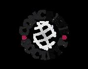 Logo_Concrete Society_Colour_190x121px.p