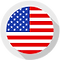 Icon_USA Flag Circle_70x70px.png