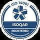 Seal-Colour-Alcumus-ISOQAR-14001.png