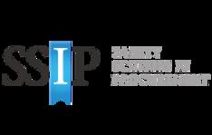 Logo_SSIP_Colour_190x121px.png