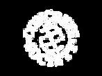 Logo_CONCRETE SOC_White Out_110x83px.png