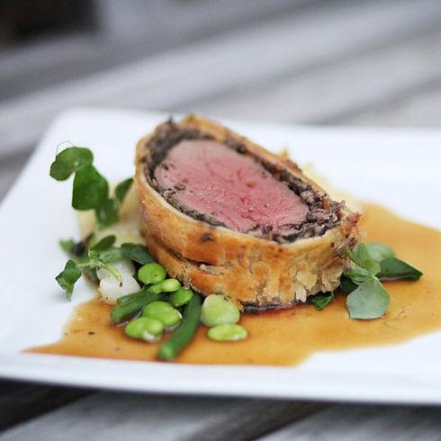 beef-wellington2-thumb.jpg