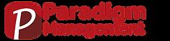 Paradigm-Management Logo Upload.png