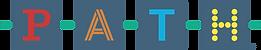 Toronto-Path-logo.png