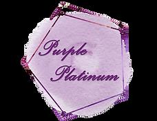 purple paltimum.png