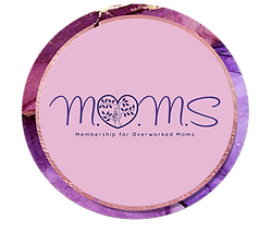 moms purple logo.png
