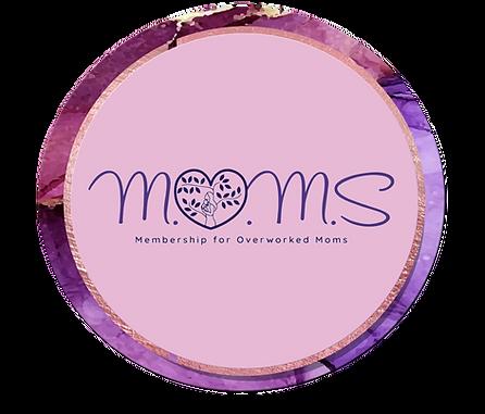 moms purple logo.png