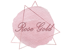 rose gold.png