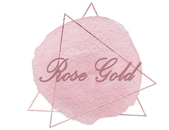 rose gold.png