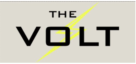 Volt Athletics