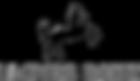 LLOYS-1002x578.png