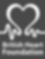 British_Heart_Foundation-logo-5AEF4B9681-seeklogo.png