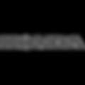 2x-HONDA-Logo-Vinyl-Decal-FD1058.png