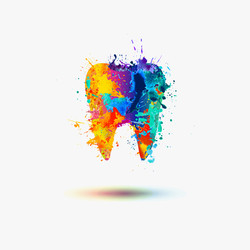 Carmicheal Dental Lab