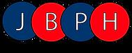 Logo-PNG copy.png