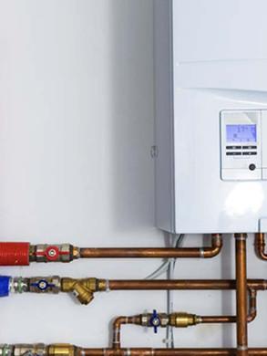 light-commercial-boiler-installation-wir