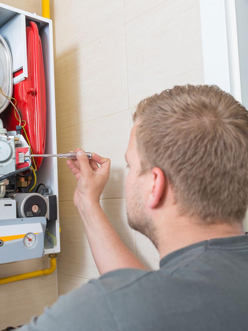 Boiler-Repairs.jpg