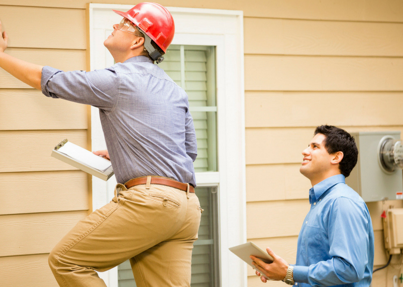 Home-Inspector-Licensing-1024x576.png