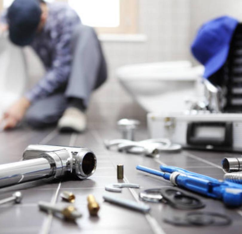 gen-plumbing.jpg
