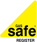 Gas_Safe_Register_logo_symbol.png