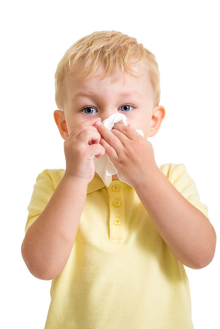Boy sneezing_edited.jpg