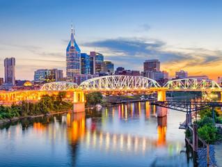 Allergy Butler Moves to Nashville