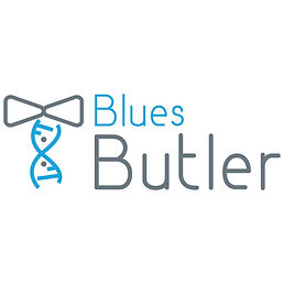 The-Blues-Butler_final-file_03122020.jpg