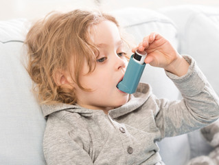 The Best Way to Treat Asthma