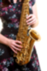 Eleanor Nichol - Flute Teacher, Clarinet Teacher, Saxophone Teacher Bristol