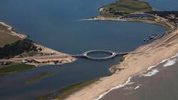 uruguay_circlebridge3
